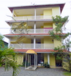 (C0-1450) TITLED TWO Bedroom Condo On Isla Colon