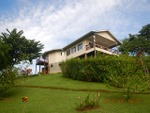 (MN-350) WELL BUILT HOME ON 5 ACRES IN TIERRA OSCURA