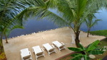 (IS-375) LIVE THE CARIBBEAN DREAM ON YOUR OWN PRIVATE ISLAND!